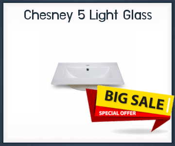 Laundryroomstoragecabinets Chesney 5 Light Glass