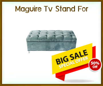 Laundryroomstoragecabinets Maguire Tv Stand For